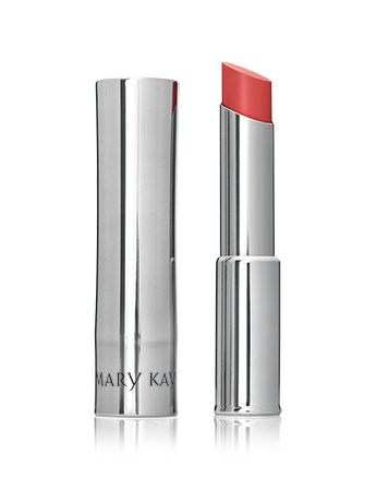 Mary Kay® True Dimensions® Lipstick - Coral Bliss (Satin)