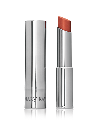 Mary Kay® True Dimensions® Lipstick - Exotic Mango (Satin)