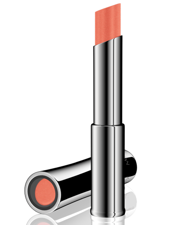 Mary Kay® True Dimensions® Lipstick - Tangerine Pop (Satin)
